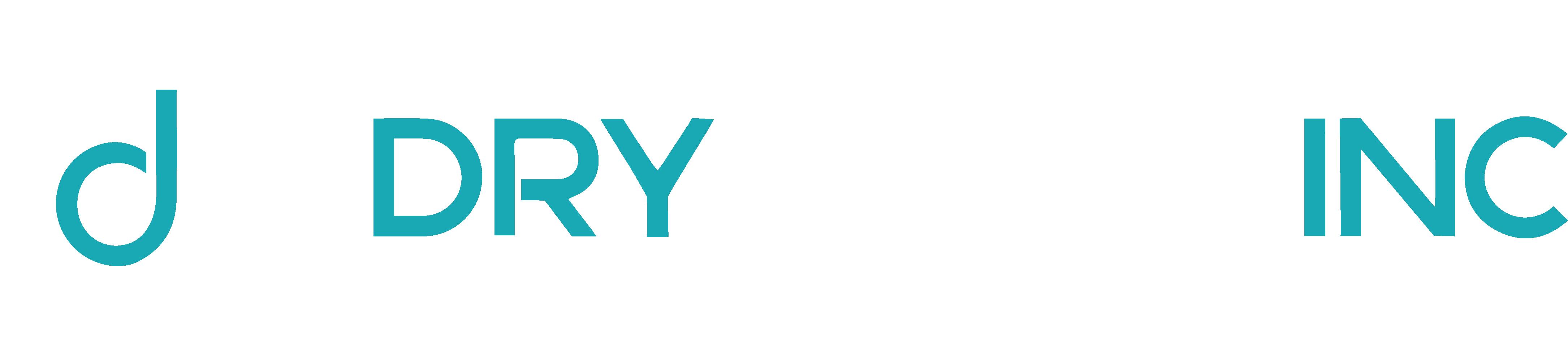 DW Drywall INC